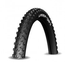 Michelin MTB WILDGRIP'R 2 Advanced 29x2,00